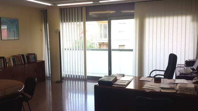 Oficina a Barcelona 720 m² – 001027/1 photo3