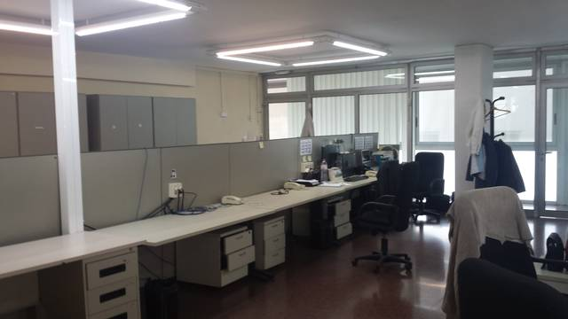 Oficina a Barcelona 720 m² – 001027/1 photo4