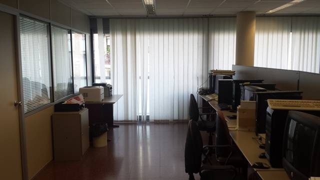 Oficina a Barcelona 720 m² – 001027/1 photo5
