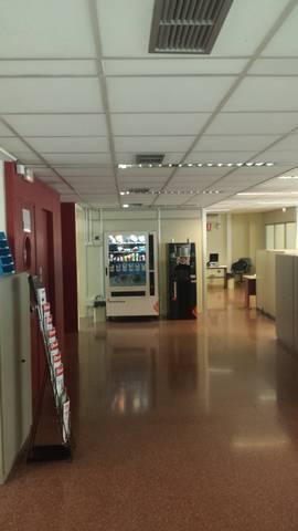 Oficina a Barcelona 480 m² – 001032/1 photo3