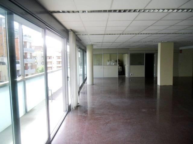 Oficina a Barcelona 140 m² – 000729/1 photo4