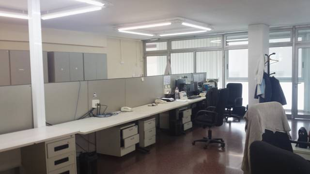 Oficina a Barcelona 240 m² – 001031/1 photo5
