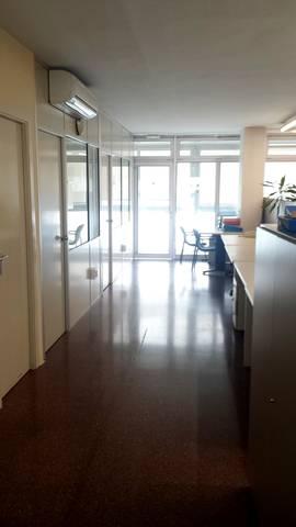 Oficina a Barcelona 480 m² – 001032/1 photo2