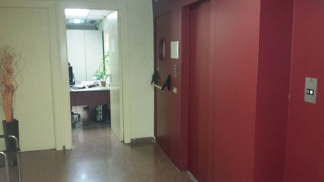 Oficina a Barcelona 480 m² – 001032/1 photo6