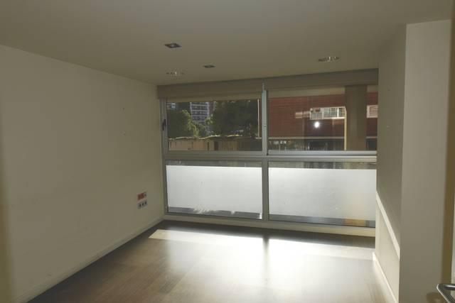 Oficina a Barcelona 555 m² – 001454/1 photo3