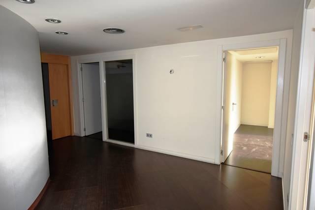 Oficina a Barcelona 555 m² – 001454/1 photo4