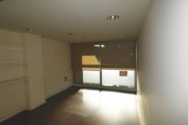 Oficina a Barcelona 555 m² – 001454/1 photo5