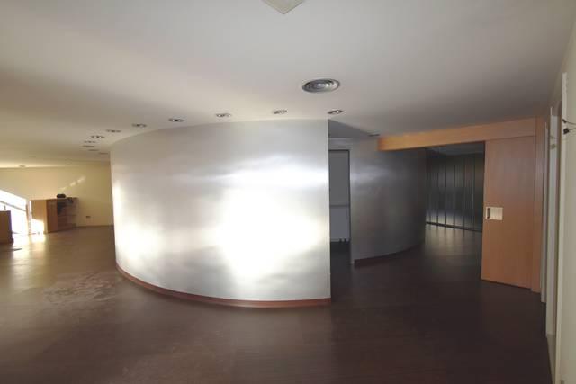 Oficina a Barcelona 555 m² – 001454/1 photo6