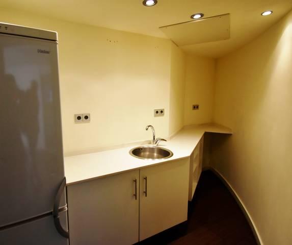 Oficina a Barcelona 555 m² – 001454/1 photo8