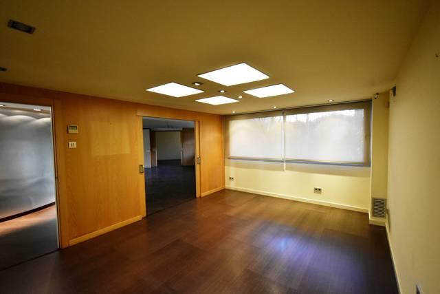 Oficina a Barcelona 555 m² – 001454/1 photo9