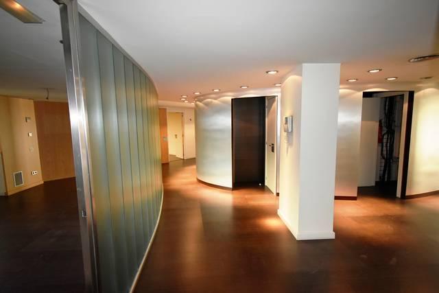Oficina a Barcelona 555 m² – 001454/1 photo11