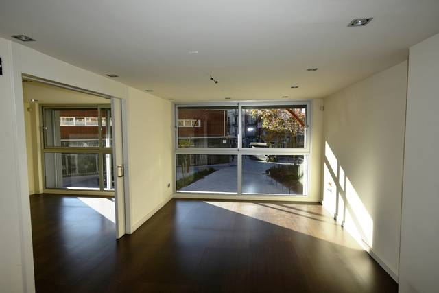 Oficina a Barcelona 555 m² – 001454/1 photo15