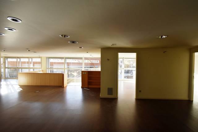 Oficina a Barcelona 555 m² – 001454/1 photo17
