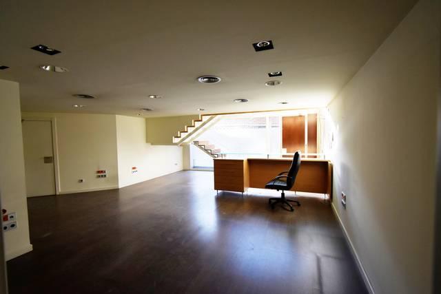 Oficina a Barcelona 555 m² – 001454/1 photo18