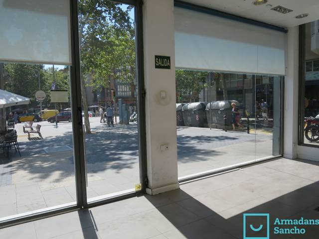 Local comercial a Barcelona 90 m² – 91130-2/V photo4