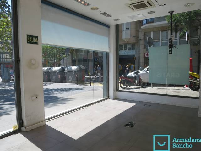 Local comercial a Barcelona 90 m² – 91130-2/V photo5