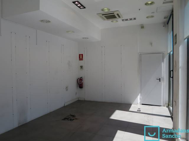 Local comercial a Barcelona 90 m² – 91130-2/V photo7