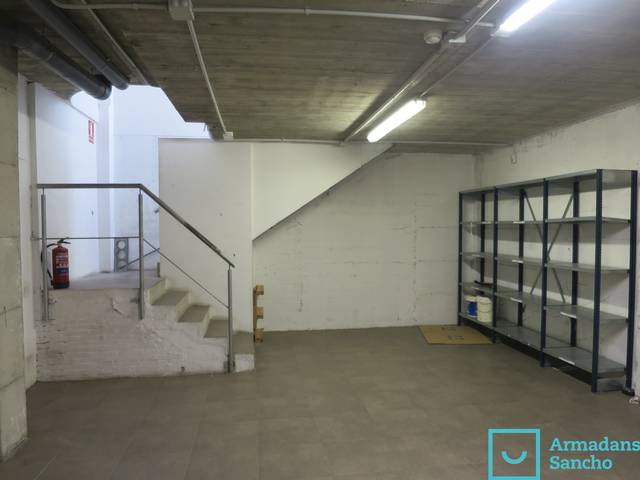 Local comercial a Barcelona 90 m² – 91130-2/V photo9