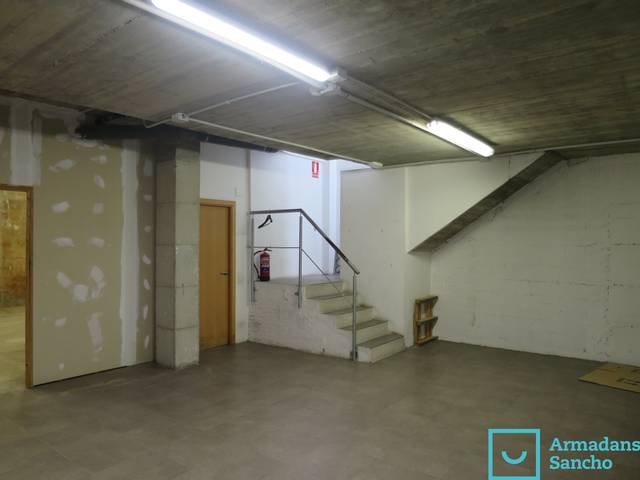 Local comercial a Barcelona 90 m² – 91130-2/V photo11