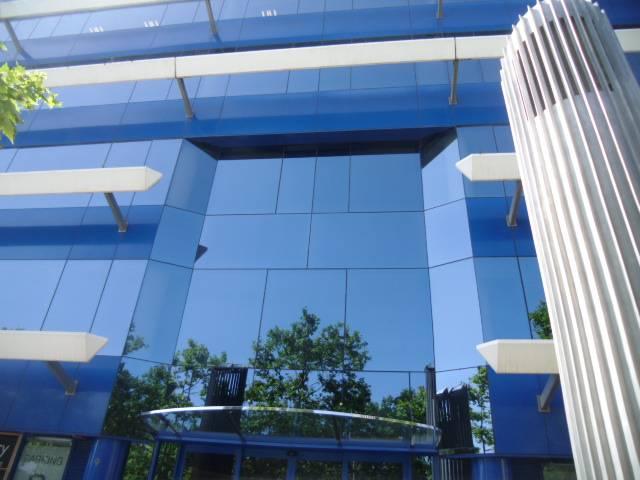Oficina a Badalona 220 m² – 000483/1 photo4