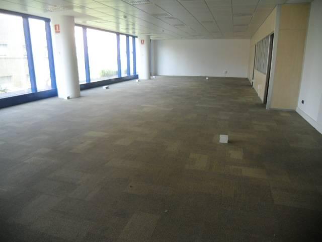 Oficina a Badalona 220 m² – 000483/1 photo5