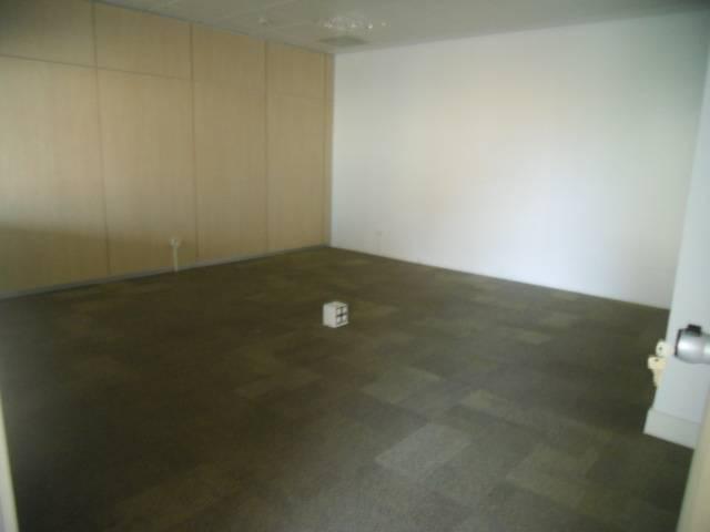 Oficina a Badalona 220 m² – 000483/1 photo6