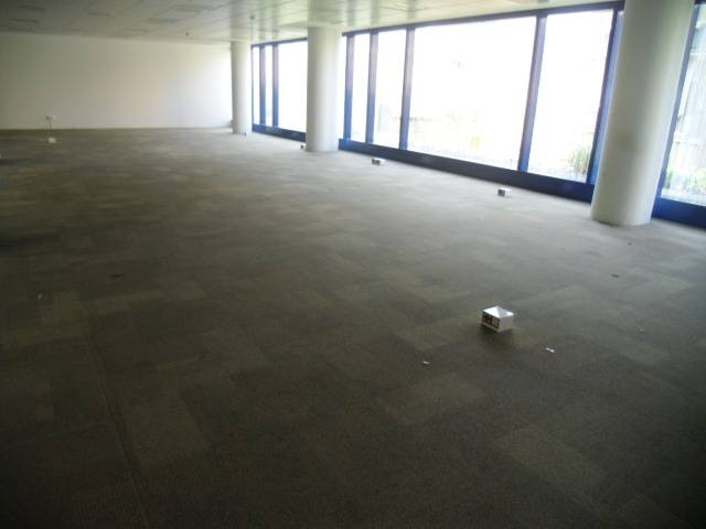Oficina a Badalona 220 m² – 000483/1 photo7