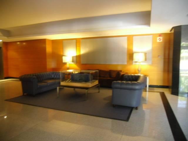 Oficina a Badalona 220 m² – 000483/1 photo9