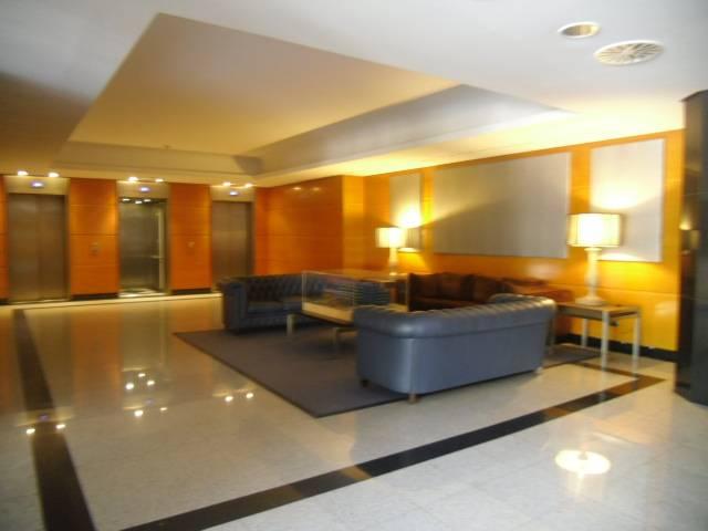 Oficina a Badalona 220 m² – 000483/1 photo10