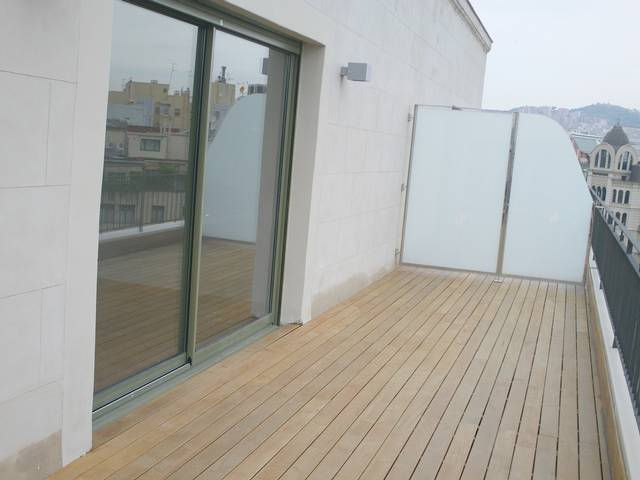 a Barcelona 62 m² – 90503-42/V photo6
