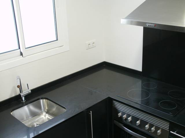 a Barcelona 62 m² – 90503-42/V photo7