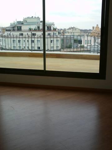 a Barcelona 62 m² – 90503-42/V photo8