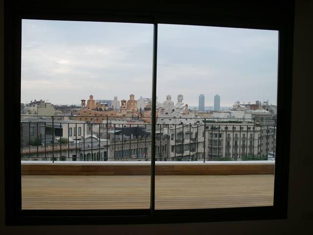 a Barcelona 62 m² – 90503-42/V photo5