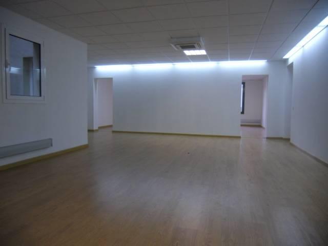 Oficina a Barcelona 238.5 m² – 90503-14/V photo3