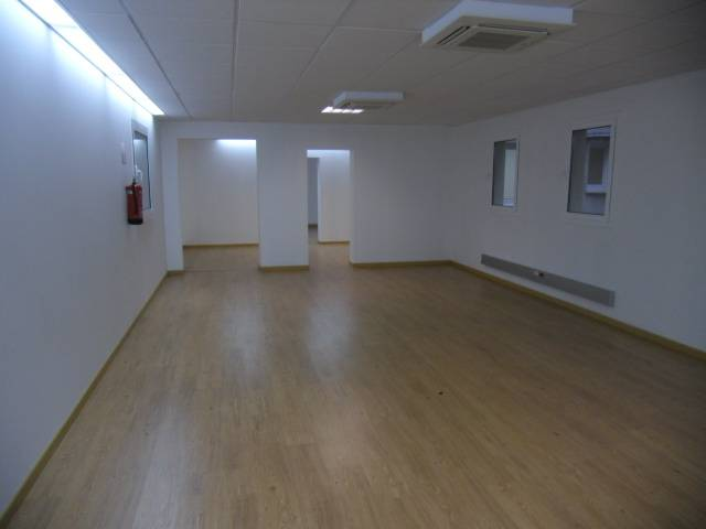 Oficina a Barcelona 238.5 m² – 90503-14/V photo4