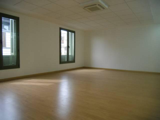 Oficina a Barcelona 238.5 m² – 90503-14/V photo5