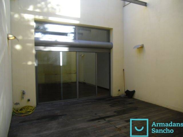 Loft a Barcelona 130 m² – 90273-01/ photo2