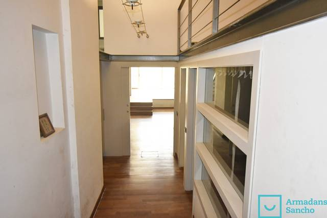 Loft a Barcelona 130 m² – 90273-01/ photo9