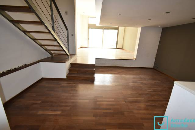 Loft a Barcelona 130 m² – 90273-01/ photo11