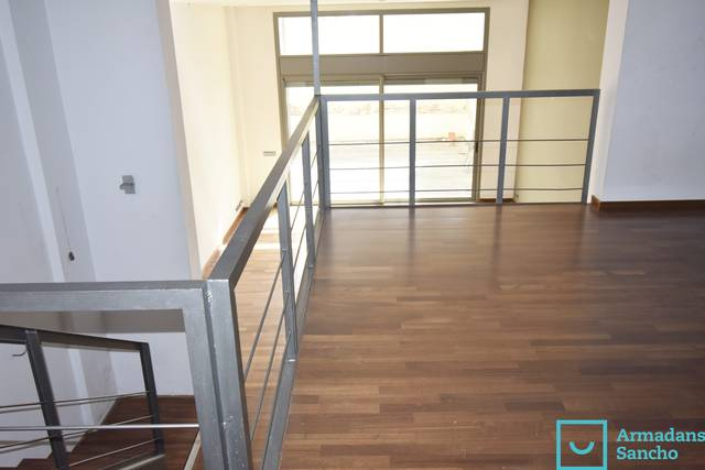 Loft a Barcelona 130 m² – 90273-01/ photo13