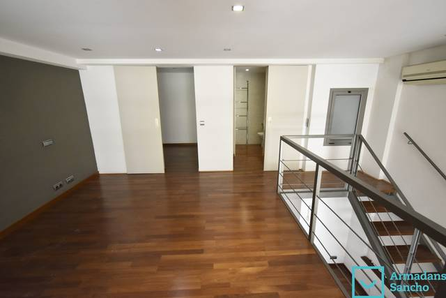 Loft a Barcelona 130 m² – 90273-01/ photo14