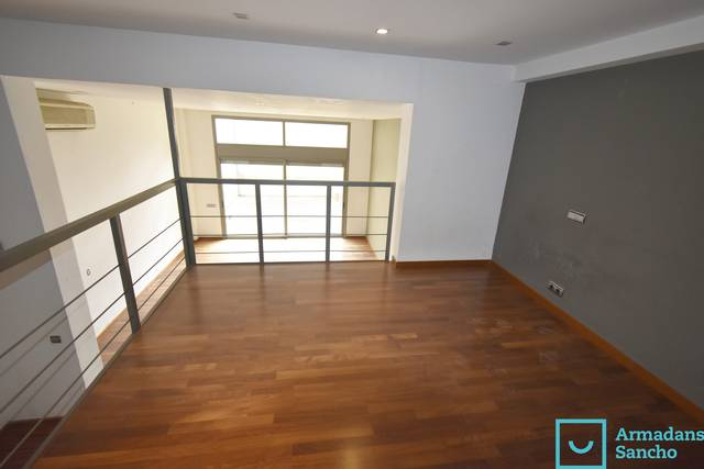 Loft a Barcelona 130 m² – 90273-01/ photo15