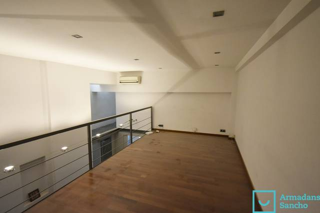 Loft a Barcelona 130 m² – 90273-01/ photo16