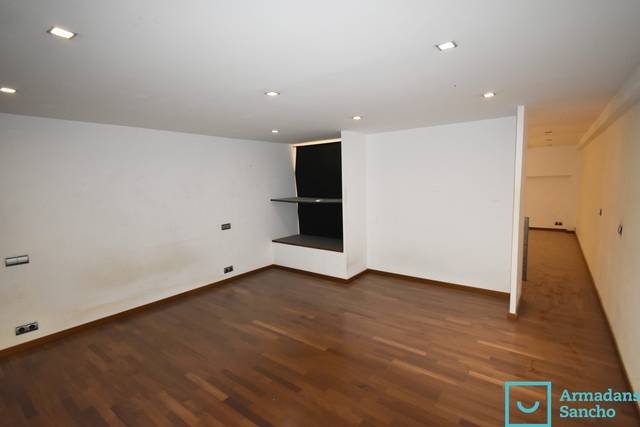 Loft a Barcelona 130 m² – 90273-01/ photo17