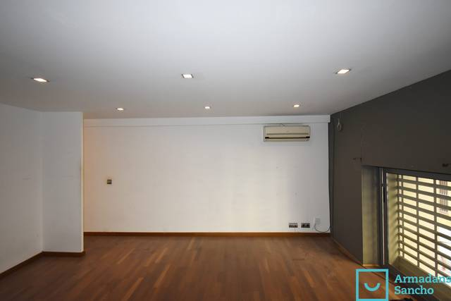 Loft a Barcelona 130 m² – 90273-01/ photo18